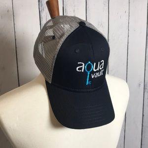 NWOT Hat